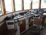 Commecial Vessel - 105ft Steel Utility Boat - 2755 - #4