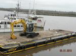 70ft-Spud-Tank-Deck-Barge---10629