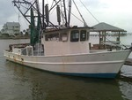 46ft-Steel-Trawler-Shrimper---10131