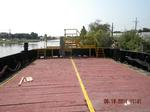 Commecial Vessel - 105ft Steel Utility Boat - 2755 - #2