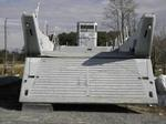75-Ft-Aluminum-Landing-Craft---10877