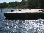 138ft-Deck-Bin-wall-Barge---9869