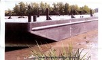 Inland-Deck-Barge---9298