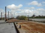 120ft-Deck-Barge---10497