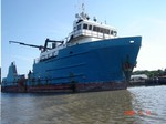 150ft-Supply-Vessel---8699
